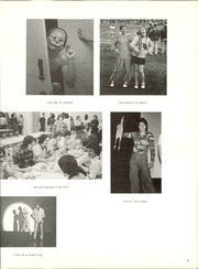 Page 17, 1976 Edition, East Allegheny High School - Pawprint Yearbook (North Versailles, PA) online yearbook collection