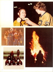 Page 8, 1976 Edition, East Allegheny High School - Pawprint Yearbook (North Versailles, PA) online yearbook collection