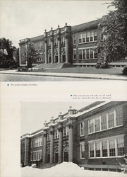 Page 16, 1946 Edition, Clairton High School - Clairtonian Yearbook (Clairton, PA) online yearbook collection