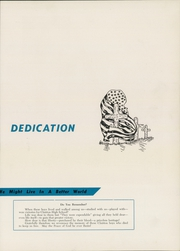 Page 9, 1946 Edition, Clairton High School - Clairtonian Yearbook (Clairton, PA) online yearbook collection