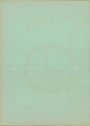 Page 4, 1950 Edition, Clairton High School - Clairtonian Yearbook (Clairton, PA) online yearbook collection