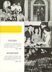 Page 9, 1955 Edition, Clairton High School - Clairtonian Yearbook (Clairton, PA) online yearbook collection