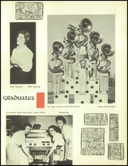 Page 17, 1959 Edition, Clairton High School - Clairtonian Yearbook (Clairton, PA) online yearbook collection