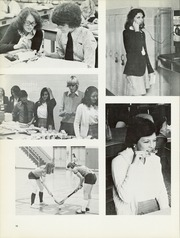 Page 14, 1976 Edition, Lancaster Catholic High School - Rosmarian Yearbook (Lancaster, PA) online yearbook collection