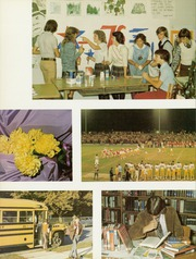 Page 16, 1976 Edition, Lancaster Catholic High School - Rosmarian Yearbook (Lancaster, PA) online yearbook collection