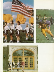 Page 17, 1976 Edition, Lancaster Catholic High School - Rosmarian Yearbook (Lancaster, PA) online yearbook collection