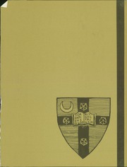 Page 3, 1976 Edition, Lancaster Catholic High School - Rosmarian Yearbook (Lancaster, PA) online yearbook collection