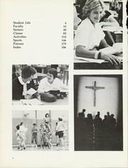 Page 8, 1976 Edition, Lancaster Catholic High School - Rosmarian Yearbook (Lancaster, PA) online yearbook collection