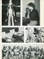 Page 9, 1976 Edition, Lancaster Catholic High School - Rosmarian Yearbook (Lancaster, PA) online yearbook collection