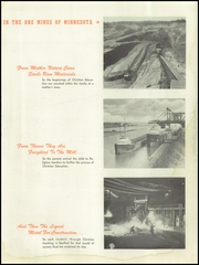 Page 11, 1947 Edition, North Catholic High School - Trojan Yearbook (Pittsburgh, PA) online yearbook collection