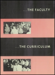 Page 12, 1955 Edition, North Catholic High School - Trojan Yearbook (Pittsburgh, PA) online yearbook collection