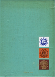 1959 Edition, North Catholic High School - Trojan Yearbook (Pittsburgh, PA)