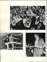 Page 10, 1969 Edition, Greenville High School - Trojan Yearbook (Greenville, PA) online yearbook collection