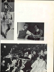 Page 11, 1969 Edition, Greenville High School - Trojan Yearbook (Greenville, PA) online yearbook collection
