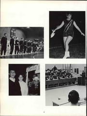 Page 14, 1969 Edition, Greenville High School - Trojan Yearbook (Greenville, PA) online yearbook collection