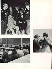 Page 15, 1969 Edition, Greenville High School - Trojan Yearbook (Greenville, PA) online yearbook collection