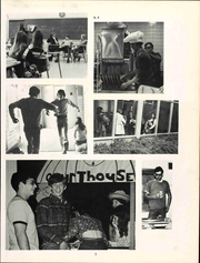 Page 13, 1972 Edition, Greenville High School - Trojan Yearbook (Greenville, PA) online yearbook collection