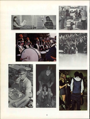 Page 14, 1972 Edition, Greenville High School - Trojan Yearbook (Greenville, PA) online yearbook collection