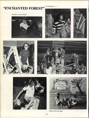 Page 16, 1972 Edition, Greenville High School - Trojan Yearbook (Greenville, PA) online yearbook collection