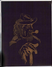 1974 Edition, Greenville High School - Trojan Yearbook (Greenville, PA)