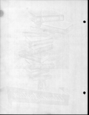 Page 11, 1948 Edition, Charleroi High School - Cougar Memoir Yearbook (Charleroi, PA) online yearbook collection