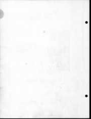 Page 13, 1948 Edition, Charleroi High School - Cougar Memoir Yearbook (Charleroi, PA) online yearbook collection