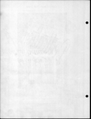 Page 5, 1948 Edition, Charleroi High School - Cougar Memoir Yearbook (Charleroi, PA) online yearbook collection