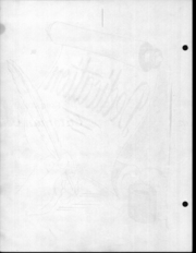 Page 7, 1948 Edition, Charleroi High School - Cougar Memoir Yearbook (Charleroi, PA) online yearbook collection