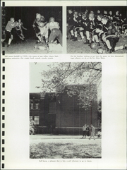 Page 17, 1955 Edition, Charleroi High School - Cougar Memoir Yearbook (Charleroi, PA) online yearbook collection