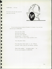 Page 9, 1955 Edition, Charleroi High School - Cougar Memoir Yearbook (Charleroi, PA) online yearbook collection