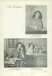 Page 15, 1958 Edition, Charleroi High School - Cougar Memoir Yearbook (Charleroi, PA) online yearbook collection