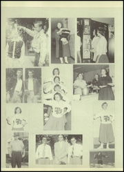 Page 12, 1957 Edition, Twin Valley High School - Vallian Yearbook (Morgantown, PA) online yearbook collection