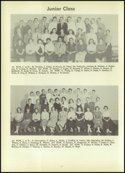 Page 14, 1957 Edition, Twin Valley High School - Vallian Yearbook (Morgantown, PA) online yearbook collection