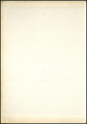 Page 2, 1957 Edition, Twin Valley High School - Vallian Yearbook (Morgantown, PA) online yearbook collection