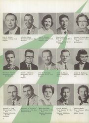 Page 16, 1959 Edition, Twin Valley High School - Vallian Yearbook (Morgantown, PA) online yearbook collection