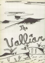 Page 6, 1959 Edition, Twin Valley High School - Vallian Yearbook (Morgantown, PA) online yearbook collection