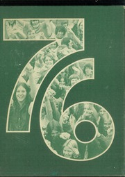 Page 1, 1976 Edition, Wellsboro Area High School - Nessmuk Yearbook (Wellsboro, PA) online yearbook collection