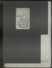 Page 1, 1933 Edition, Rochester High School - Mirage Yearbook (Rochester, PA) online yearbook collection