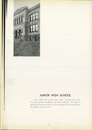 Page 14, 1933 Edition, Rochester High School - Mirage Yearbook (Rochester, PA) online yearbook collection