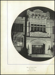 Page 8, 1946 Edition, Rochester High School - Mirage Yearbook (Rochester, PA) online yearbook collection
