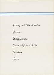 Page 11, 1949 Edition, Rochester High School - Mirage Yearbook (Rochester, PA) online yearbook collection