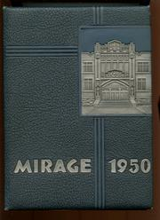 1950 Edition, Rochester High School - Mirage Yearbook (Rochester, PA)