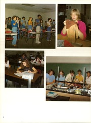 Page 12, 1980 Edition, Steel Valley High School - Crucible Yearbook (Munhall, PA) online yearbook collection