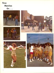 Page 6, 1980 Edition, Steel Valley High School - Crucible Yearbook (Munhall, PA) online yearbook collection
