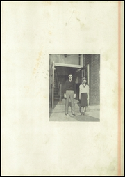 Page 5, 1939 Edition, Hickory High School - Hickory Nut Yearbook (Hermitage, PA) online yearbook collection