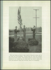 Page 12, 1944 Edition, Hickory High School - Hickory Nut Yearbook (Hermitage, PA) online yearbook collection