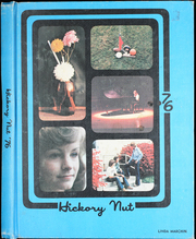 Page 1, 1976 Edition, Hickory High School - Hickory Nut Yearbook (Hermitage, PA) online yearbook collection