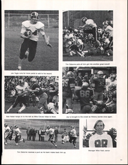 Page 15, 1976 Edition, Hickory High School - Hickory Nut Yearbook (Hermitage, PA) online yearbook collection