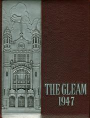 1947 Edition, West Philadelphia Catholic High School - Blue and White Yearbook (Philadelphia, PA)