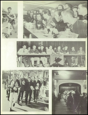 Page 11, 1960 Edition, West Philadelphia Catholic High School - Blue and White Yearbook (Philadelphia, PA) online yearbook collection